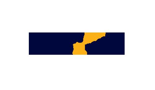 Globalinker